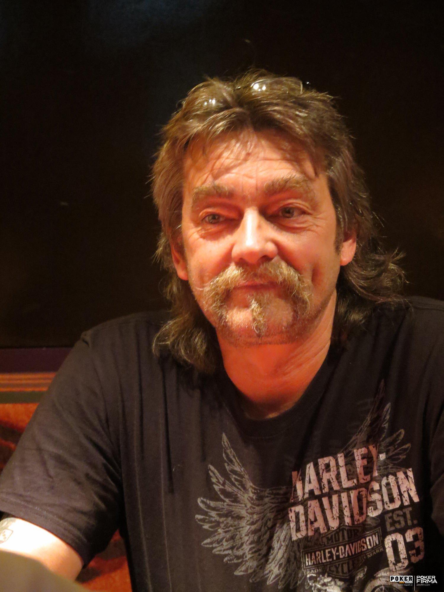 german poker tour berlin