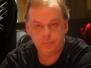 German Poker Tour Berlin - Tag 1B - 09-05-2015