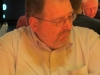 GPT_Berlin_1B_thomsen.JPG