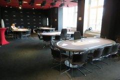 German Poker Tour Bremen - Tag 1 - 25-04-2015