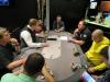 GPT_Dui_Finale_table11