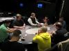 GPT_Dui_Finale_table2