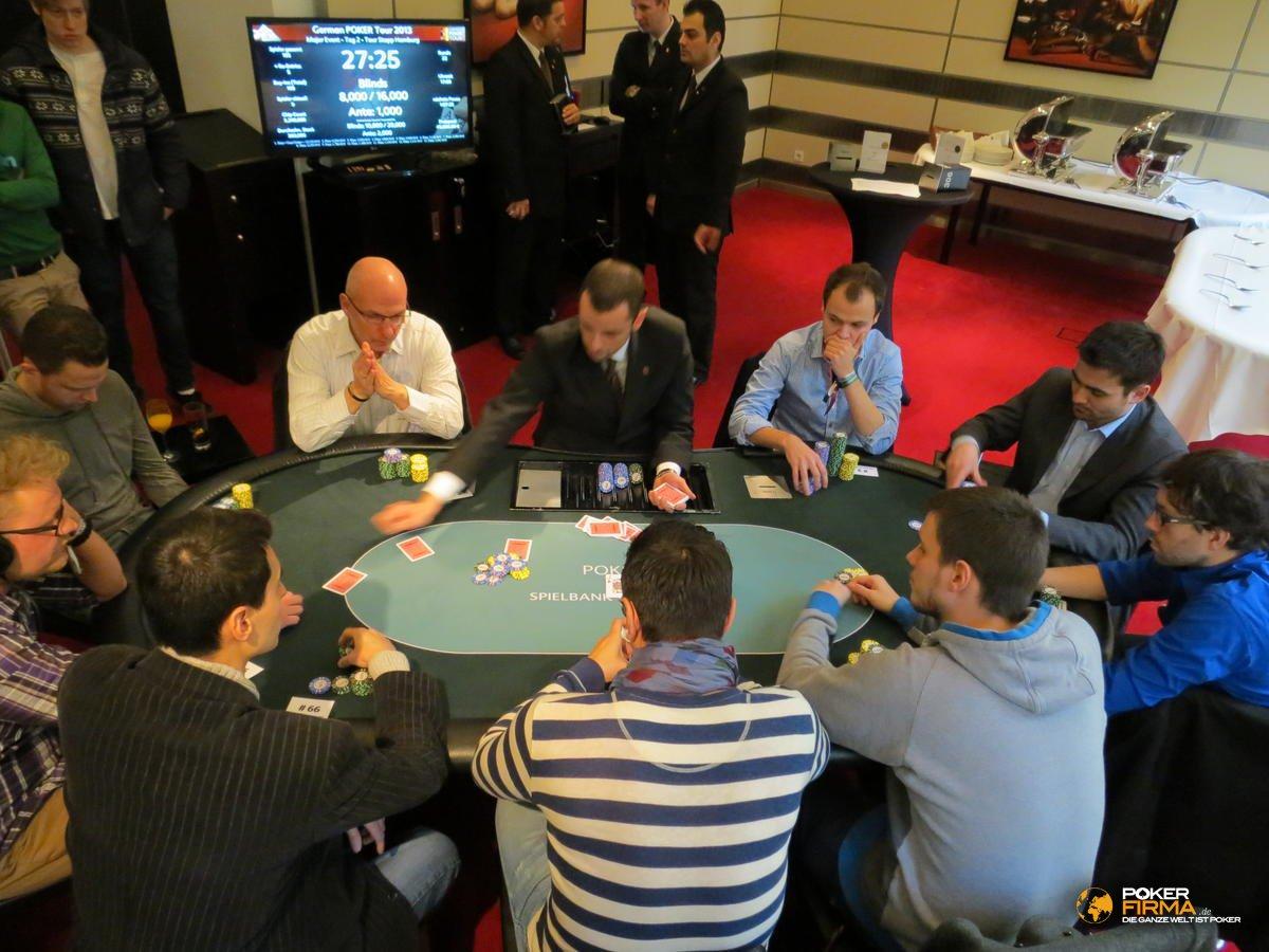 Newest online casinos 2020