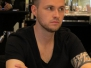 German Poker Tour Hamburg - Major Event Finale 21-09-2014