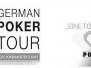 German Poker Tour Hamburg - Major Event Tag 1 - 19-09-2014