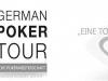 german_poker_tour_2014