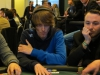 gpt2013_hh_1_peters
