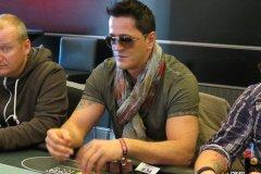 German Poker Tour Hamburg - Tag  2 - 23-03-2013