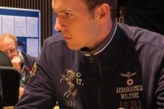 German Poker Tour Hannover 2 - Finale - 15-09-2013