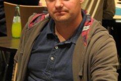 German Poker Tour Hannover 2 - Tag 2 - 14-09-2013