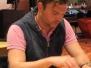 German Poker Tour Hannover - Finale - 17-05-2015