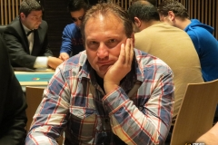 German Poker Tour Hannover - Tag 1 - 11-05-2013