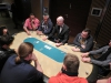 gpt_hannover_tag1_img_0475