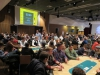 gpt_hannover_tag1_img_0478