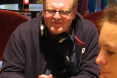 German Poker Tour Hannover - Tag 2 - 16-05-2015