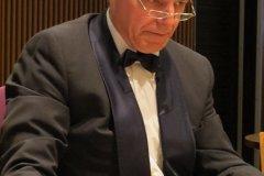 German Poker Tour Hannover - Tag 2 - 17-05-2014