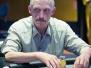 German Poker Tour Hohensyburg - Tag 1 - 22-08-2015