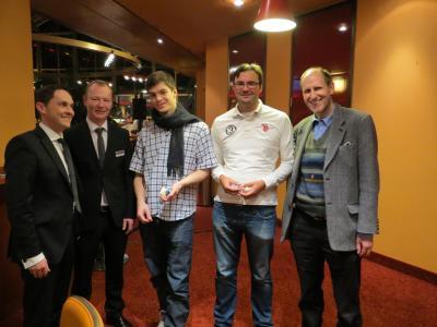 gpt2014_schenefeldfinale_img_2587