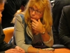 gpt2014_schenefeldfinale_img_2533