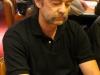 gpt2014_schenefeldfinale_img_2535