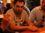 German Poker Tour Schenefeld - NLH Finale - 15-06-2014