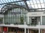 German Poker Tour Schenefeld - NLH Tag 1A - 11-04-2014