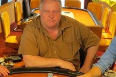 German Poker Tour Schenefeld - NLH Tag 1A - 13-06-2014