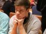 German Poker Tour Schenefeld - NLH Tag 1B - 08-02-2014