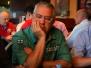 German Poker Tour Schenefeld - NLH Tag 1B - 14-06-2014