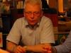 GPT_Schenefeld3_Tag1B_IMG_0520