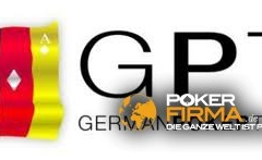 GPT Schenefeld - Main Event Tag 1A - 30-03-2012