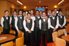 GPT Schenefeld - Main Event Tag 1B - 31-03-2012