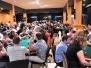 GSOP Finale DomRep - 23-04-2012