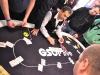 prag GSOP 2011 (4)