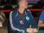 GSOP Salzburg - Finale - 04-02-2012