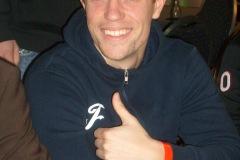 GSOP Salzburg - Tag 2 - 02-02-2012