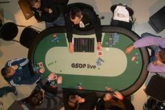 GSOP Salzburg - Tag 3 - 03-02-2012