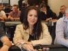 HH_Masters_1500_NLH_25052012_Claudia_Luescher.JPG