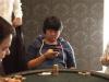HH_Masters_1500_NLH_25052012_Siyu_Sha.JPG