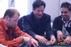 Hamburg Poker Masters - 200 PLO - 19-05-2010