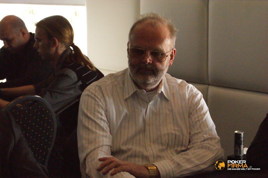 HH_Masters_2000_NLH_220510_Joachim_Hempler