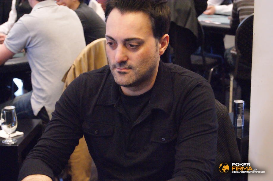 HH_Masters_2000_NLH_230510_Marco_Meloni