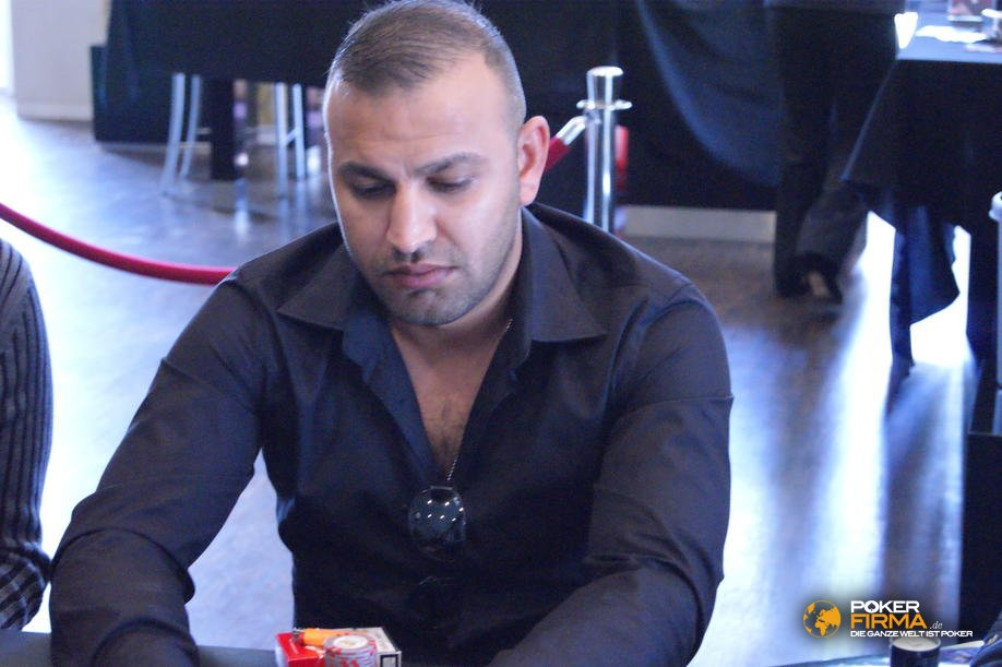 HH_Masters_2000_NLH_230510_coskun_oezguer
