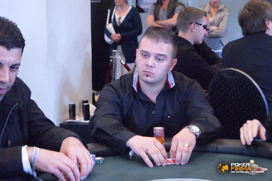 HH_Masters_2000_NLH_230510_giuliano_gabriele