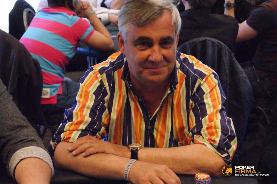 HH_Masters_2000_NLH_230510_manfred_q