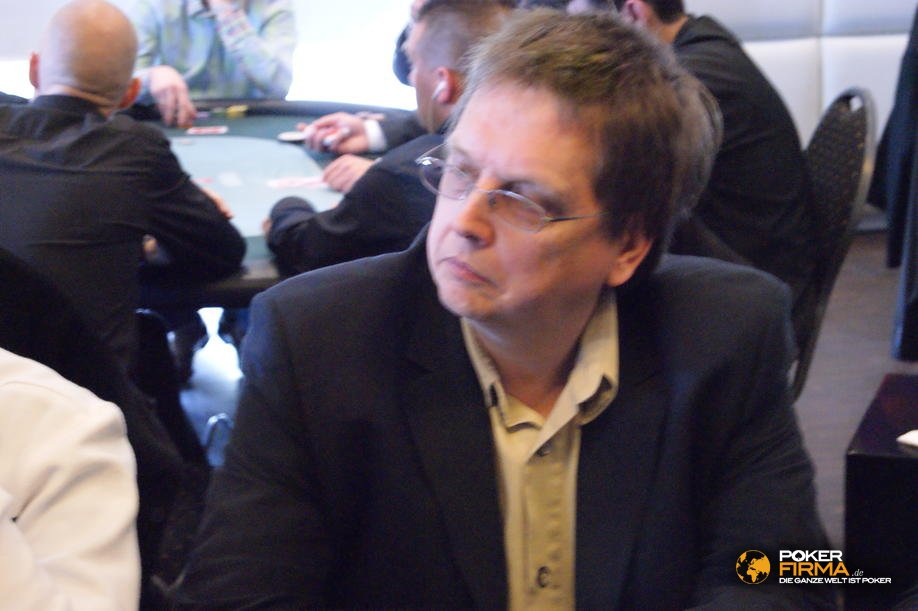 HH_Masters_2000_NLH_230510_norbert_krull