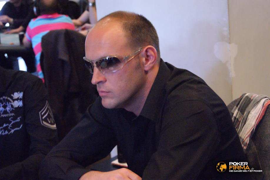HH_Masters_2000_NLH_230510_tobias_weber