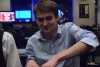 hh_masters_500_nlh_ft_180510_marco_k
