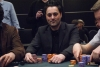 hh_masters_500_nlh_ft_180510_marco_meloni