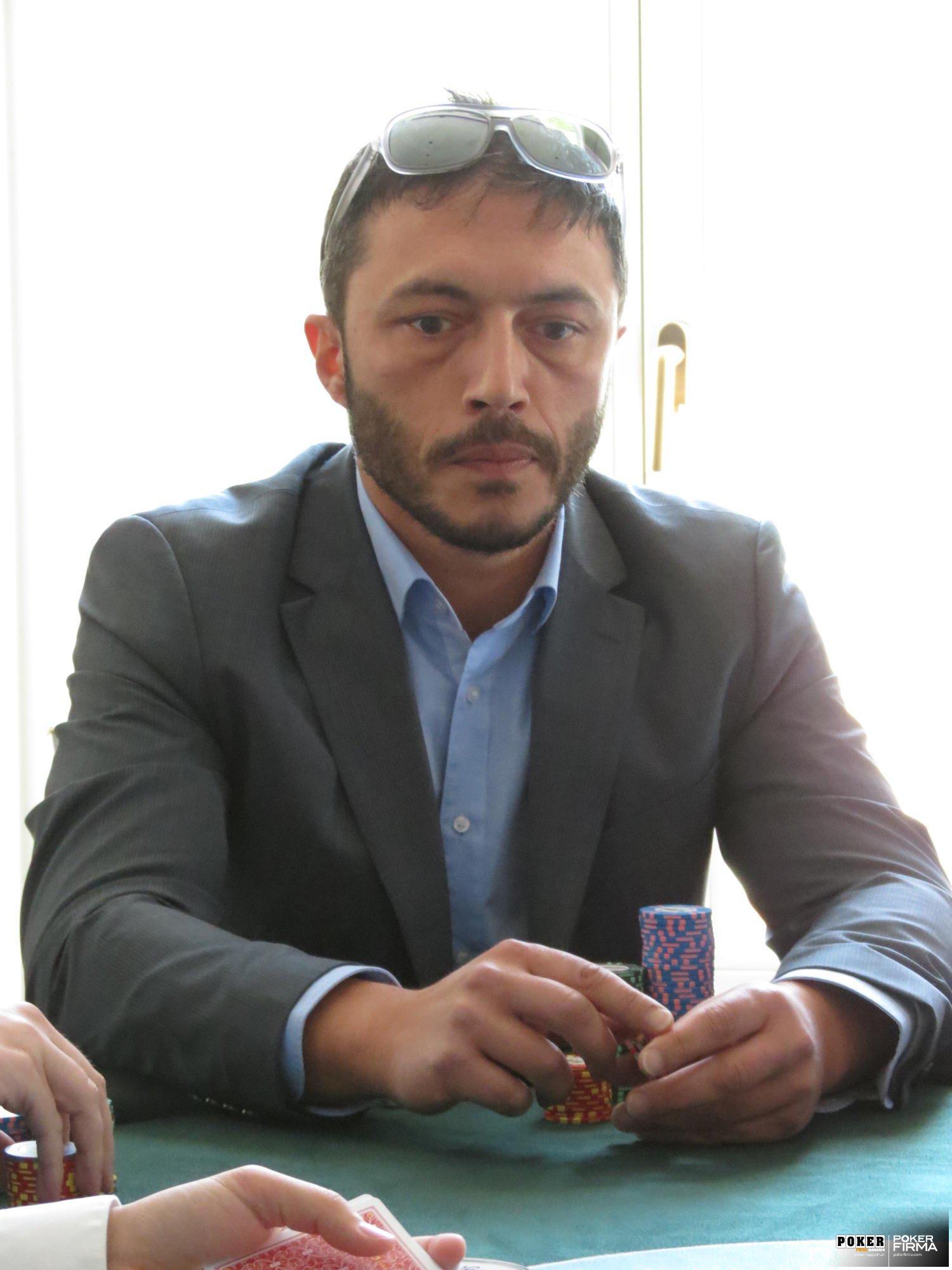 mastersHH_finale_advokat
